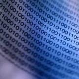 Catégorie: Base de données (Aucun logiciel).