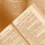 Catégorie: Dictionnaires (Aucun logiciel).