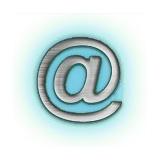 Super Catégorie: Internet / Mail