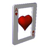 Catégorie: Jeux de cartes (Aucun logiciel).