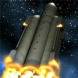 Catégorie: Launcher (1 logiciel).
