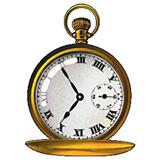 Catégorie: Horloge & réveil (Aucun logiciel).