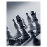 Catégorie: Jeux de stratégie (Aucun logiciel).