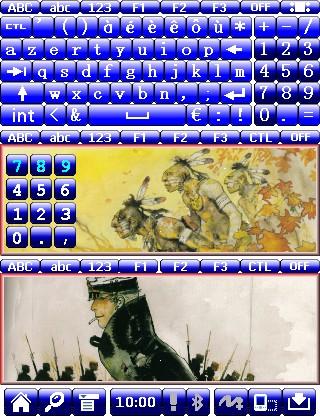 Cliquez sur l'image pour la voir dans une autre fenêtre