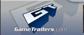 gametrailer