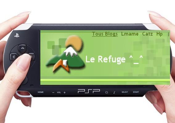 PSP 2.0
