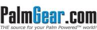 PalmGear
